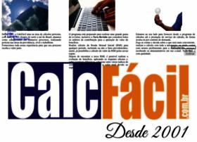 calcfacil.com.br