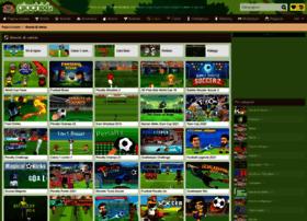 calcio-altro.giochixl.it