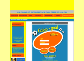 calcio-gol.it