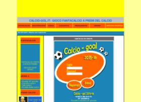 calcio-gol.it