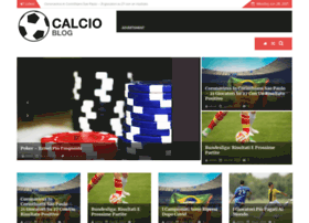 calcio-it.com