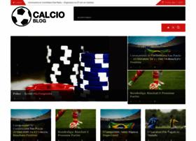 calcio-it.com