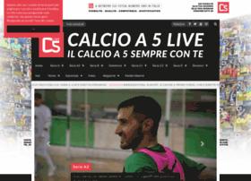 calcioa5live.com