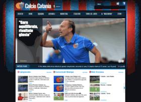 calciocatania.it