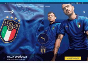 calcioitalia.com