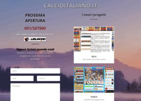 calcioitaliano.it