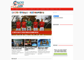 calcioitaliaweb.com
