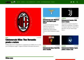 calcioline.com
