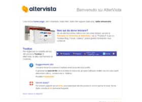 calciolink0.altervista.org