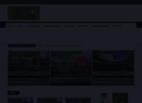 calciomagazine.net