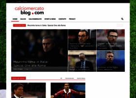 calciomercatoblog.com