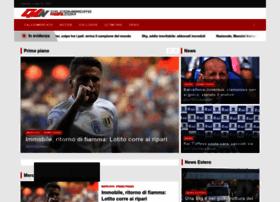 calciomercatonews.com