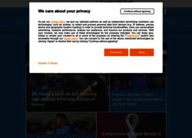 calcionapoli1926.net