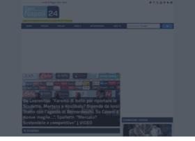 calcionapoli24.com