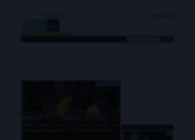 calcionapoli24.it