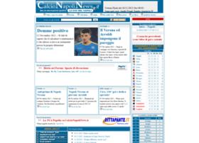 calcionapolinews.com