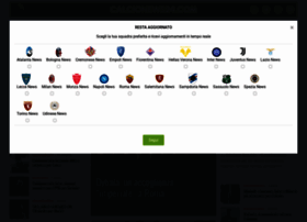 calcionews24.com