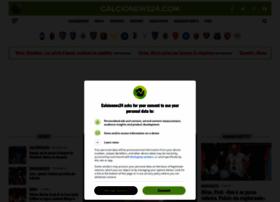calcionews24.com