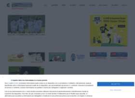 calciopiu.net
