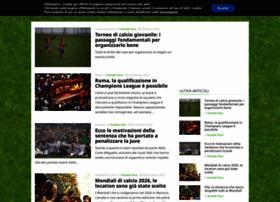 calciopro.com
