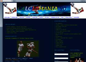 calciorum.blogspot.com