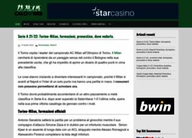 calcioweb.com