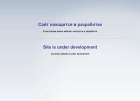 calciumsandoz.ru