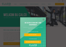 calco-it.nl