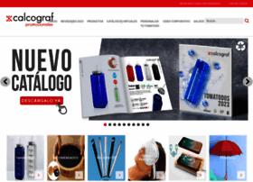 calcograf.com