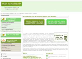 calcul-allocation-caf.info
