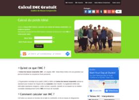 calcul-imc-gratuit.com
