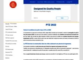 calcul-ptz.fr