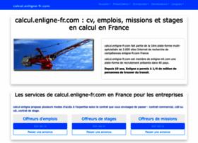 calcul.enligne-fr.com
