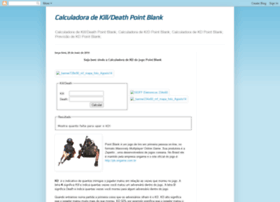 calculadorakd.blogspot.com.br