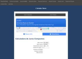 calcularjuros.com.br