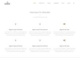 calculaseguros.com