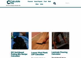 calculate-this.com