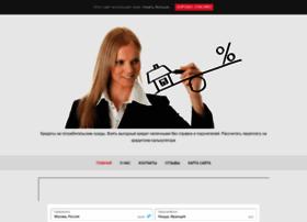 calculator-credita.ru
