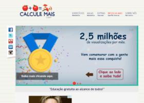 calculemais.com.br