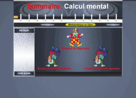 calculmental.tableau-noir.net