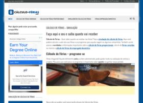 calculodeferias.net