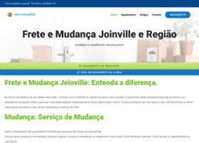 calculodefrete.com