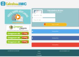 calculodeimc.com
