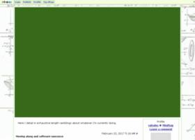 calculus.mindsay.com