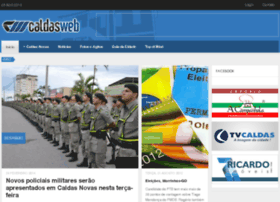 caldasweb.com.br