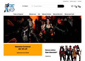 caldeiraodasbruxas.com.br