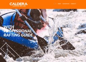 calderaindonesia.com