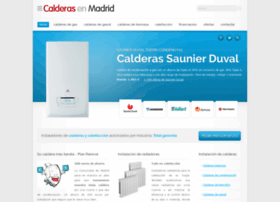 calderasenmadrid.com