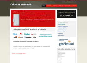 calderasenmadrid.net