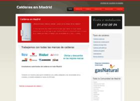 calderasenmadrid.net
